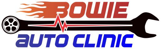 Bowie Auto Clinic